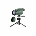 Sentry Spotting Scope 12-36x50 Ultra Compact