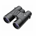 BXT Tactical Binocular - Black 10x42mm