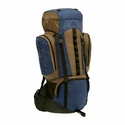 Cascade Backpack - 5200 Cubic Inch Blue