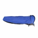 Summit Bivy Bag - Blue