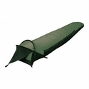Summit Bivy Bag - Olive