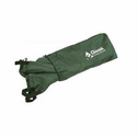 "Chinook Tarp - 12' x 9'6"" Green"
