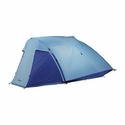 Cyclone - Base Camp 6 Person Fiberglass