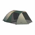 Tradewinds - Guide 6 Person Aluminum