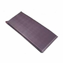 "ChinookRest Mattress - 76"" x 25"""