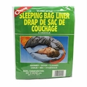 Sleeping Bag Liner - Mummy