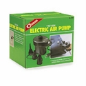 Electric Air Pump - 110/120V