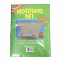 Mosquito Net - Backwoods Single Green