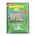 Mosquito Net - Backwoods Double Green