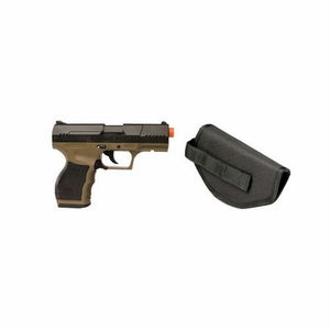 Stinger P9T Soft Air Pistol