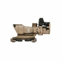 Day Optical Scope (ECOS2)Commercial w/RMR