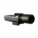 Equinox I-Beam IR Flashlight Night Vision