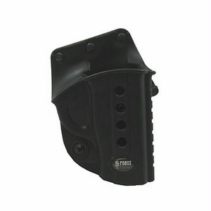 E2 Evolution Belt Holster - Sig 239 9mm