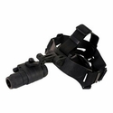 Ghost Hunter Night Vision - 1 x 24 Goggle Kit