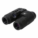 Ghost Hunter Night Vision - 2 x 24 Binocular