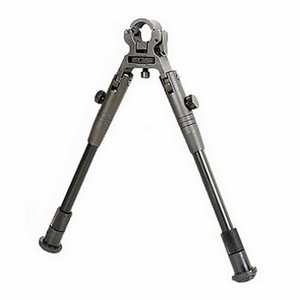Universal Barrel Mounted Bipod