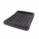 Pillow Rest Classic Airbed Full