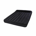 Pillow Rest Classic Airbed Queen