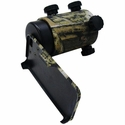 iScope for iPhone 4 - Mossy Oak Infinity