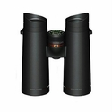 Calderra Single Hinge Extra Wide Field of View Binoculars - 8x42