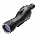 SX-1 Ventana Spotting Scope - 15-45x60mm Straight Black