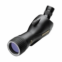 SX-1 Ventana Spotting Scope - 15-45x60mm Angled Black