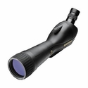SX-1 Ventana Spotting Scope - 20-60x80mm Angled Black