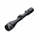 VX-3 Riflescopes - 4.5-14x40mm AO CDS Matte Duplex
