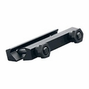 Mark 4 Mount - AR-15 (CQ/T) Flat Top Mounting Bracket
