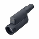 Mark 4 Spotting Scope -  12-40x60mm  Black P4