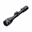 VX-3 Riflescope - 4.5-14x40mm Adjustable Objective Matte Varmint Hunter