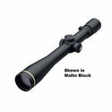 VX-3 Riflescopes - 6.5-20x40mm Long Range Silver Varmint Hunter Reticle