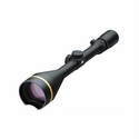 VX-3L Riflescopes - 3.5-10x56mm Matte Boone&Crockett Reticle