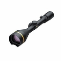VX-3L Riflescopes - 4.5-14x50mm Matte Duplex Reticle