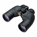 Rogue Series Binoculars - 10x42mm Porro Black