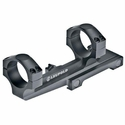 Mark 6 IMS 34mm Mounting System Matte