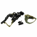 NVG-7 Helmet Mount Kit - MICH