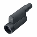 Leupold Mark 4 Spotting Scope - 12-40x60mm Black H-32 Reticle