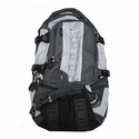 Quick Haul Mid-size Internal Frame Pack