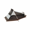 Mystique Tent - 1.0 Copper/Rust