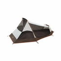 Mystique Tent - 1.5 Copper/Rust