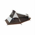Mystique Tent - 2.0 Copper/Rust