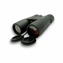 Binoculars - 10x42 Waterproof Ruby Lens