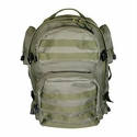 Tactical Back Pack - Green