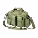 Operators Field Bag - Green