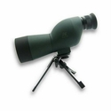 Spotting Scope - 20x50 Green Lens w/Tripod