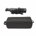 Night Raider Night Vision Riflescope - 2.5 x 50mm