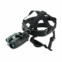 NVMT 1x24 Night Vision Goggle