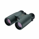 DCF SP Binoculars with Case - 8x43