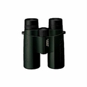 DCF SP Binoculars with Case - 10x43